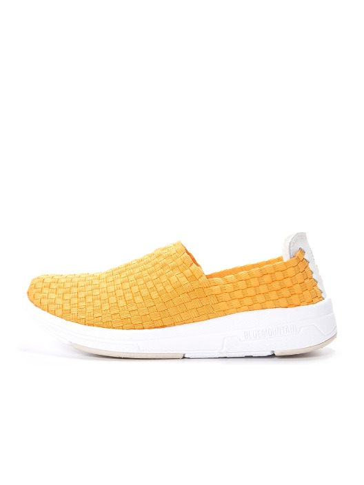 WOVEN CLASSIC 009-GSW009CL