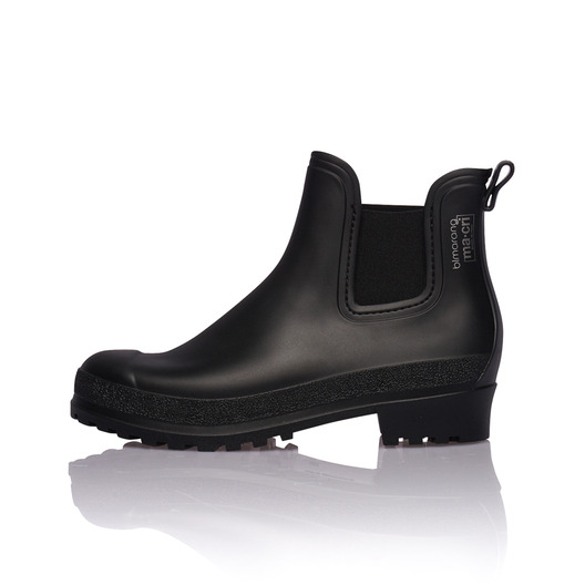 BLMARANG RAINBOOTS CAROLINA 724-ESR004MC