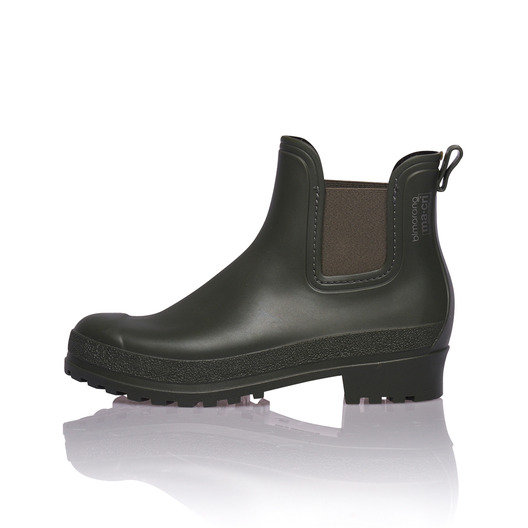 BLMARANG Rainboots Carolina 82013MC
