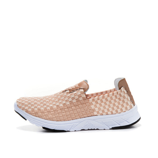 WOVEN TIMELESS 309-ESW106TL