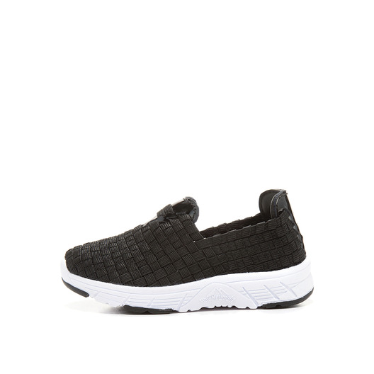 WOVEN TIMELESS 304-ESW101TLK
