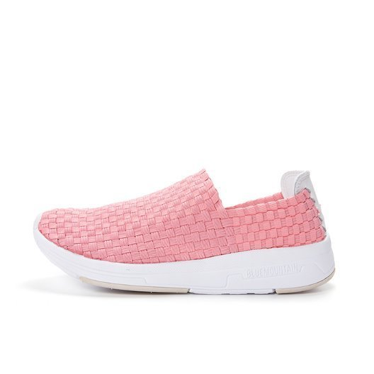 WOVEN CLASSIC 007-GSW007CL