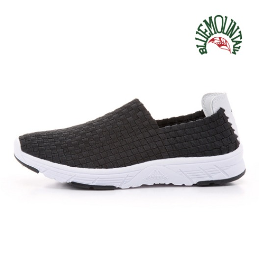 WOVEN CLASSIC 932-GSW086CL