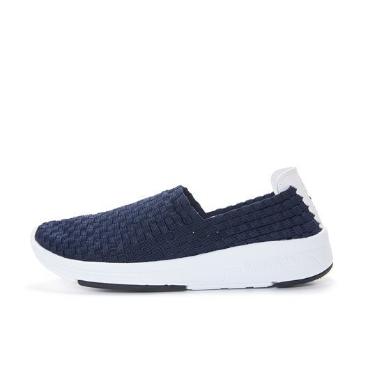 WOVEN CLASSIC 017-GSW017CL