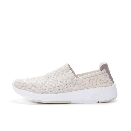 WOVEN CLASSIC 002-GSW002CL