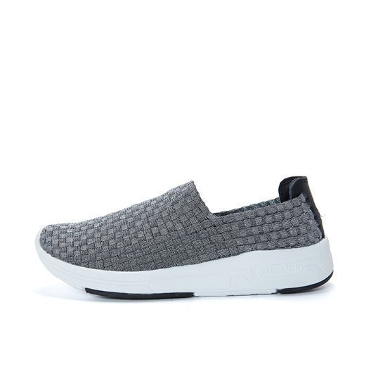 WOVEN CLASSIC 020-GSW020CL